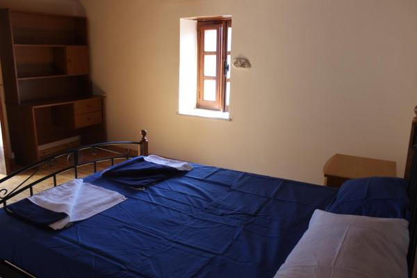 Hotel Pictures: Guesthouse Monagri, Monagri