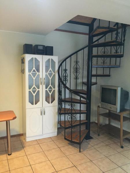 Fotos do Hotel: Casa Interior Robles, La Serena