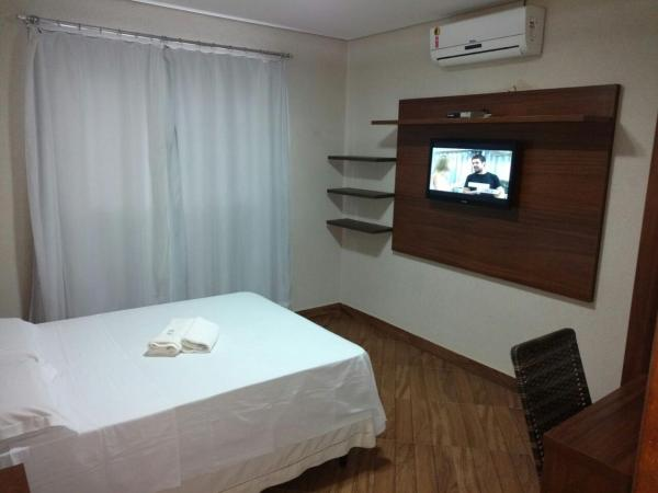 Hotel Pictures: Premium Hotel, Frutal