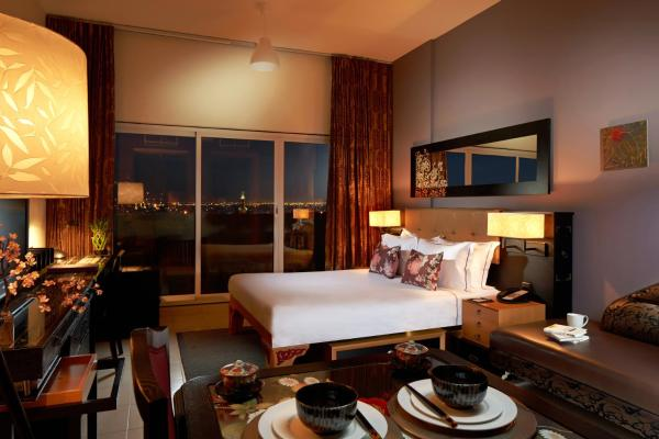 Hotellbilder: , Dubai