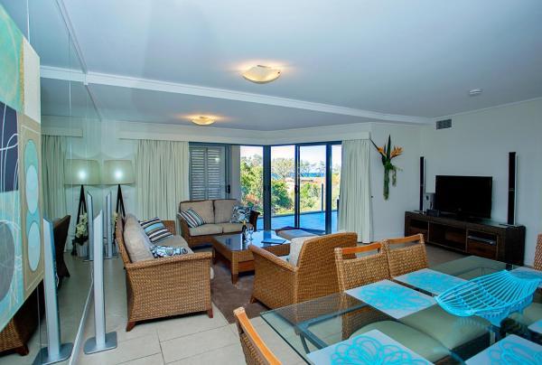 Hotellbilder: Aloha, Agnes Water