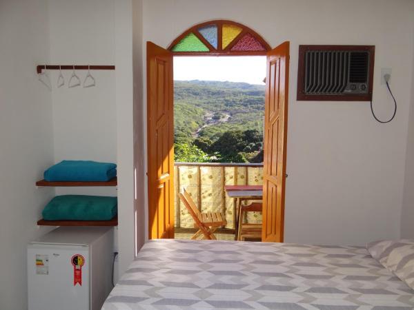 Hotel Pictures: Pousada Bela Vista, Lençóis