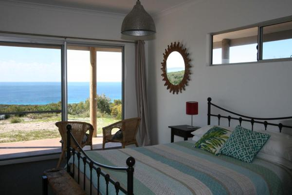 Hotel Pictures: Bremer Bay B&B, Bremer Bay