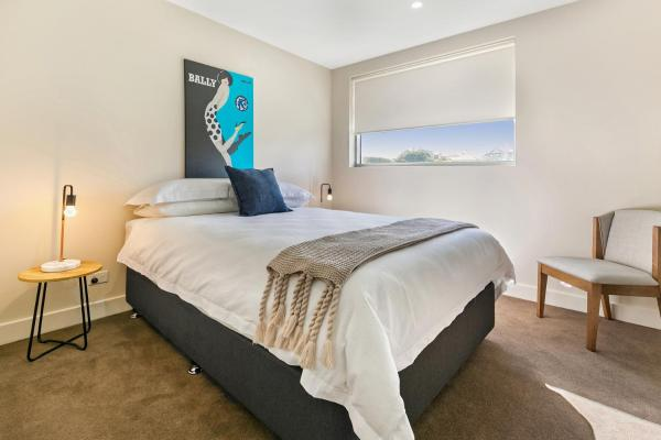 Fotos del hotel: Salt 13 Luxury Apartment, Sorrento