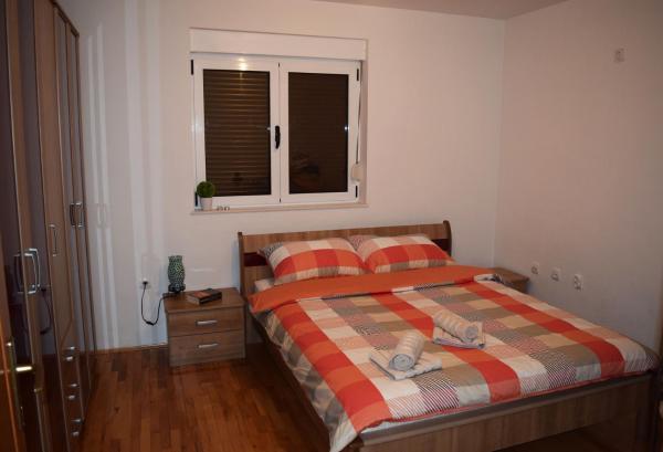 Fotografie hotelů: Apartman Ancora1, Trebinje