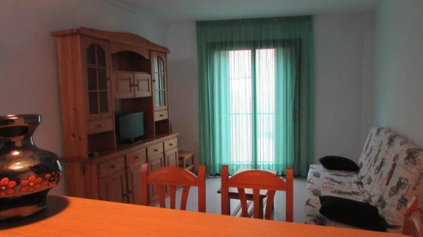 Fotos de l'hotel: Apartamento Vilarroma, Tarragona