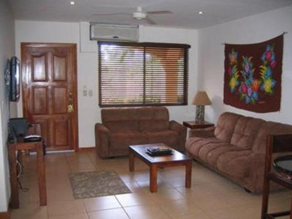 Hotel Pictures: La Carolina #1, Brasilito
