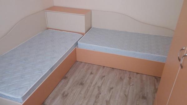 Zdjęcia hotelu: Apartments in Rogachevo Hills, Rogaczewo