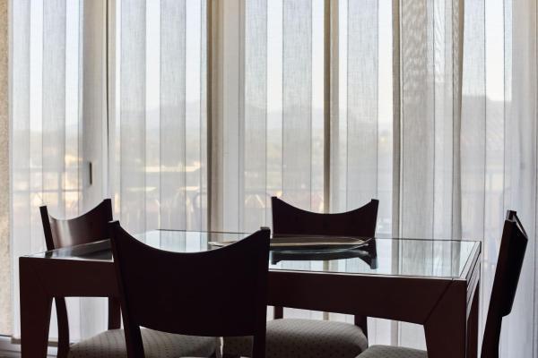 Hotel Pictures: Apartaments Manresa, Manresa