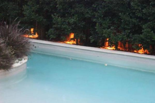 ホテル写真: The Pool House, ハービー・ベイ
