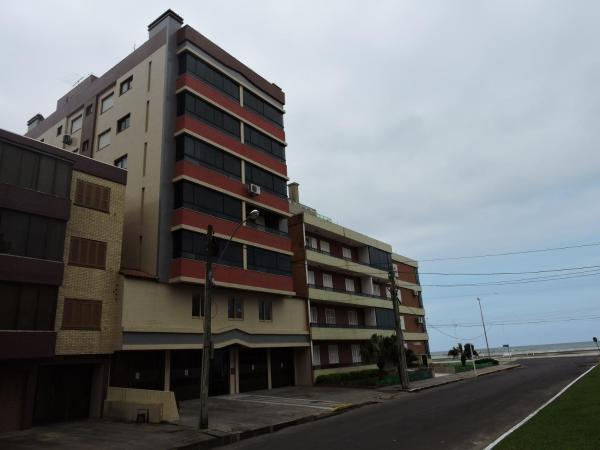 Hotel Pictures: Apartamento Stechmann, Capão da Canoa