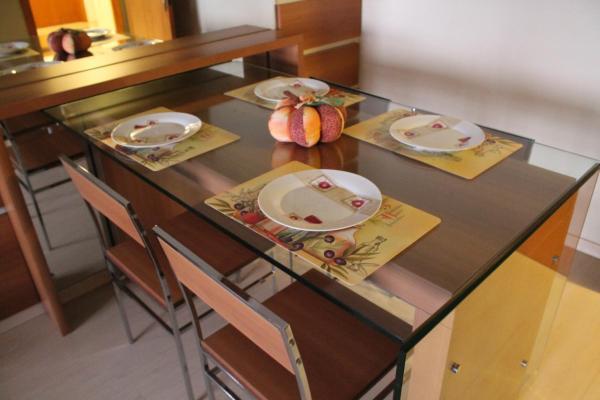 Hotel Pictures: Apartamento Completo Caxias Do Sul, Caxias do Sul