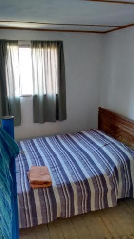 Фотографии отеля: Hostel Tromen, Junín de los Andes