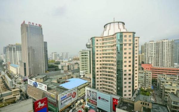 Hotel Pictures: Xining Warm Family Apartment, Xining