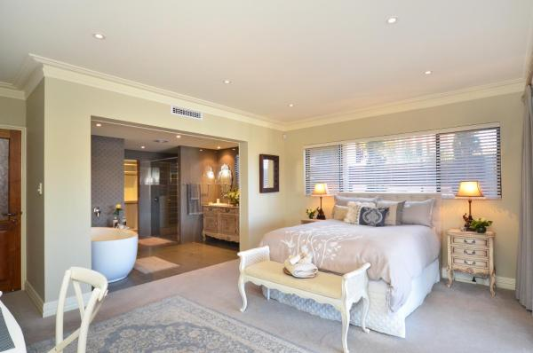 Hotellbilder: The Suite Mindarie Marina, Mindarie