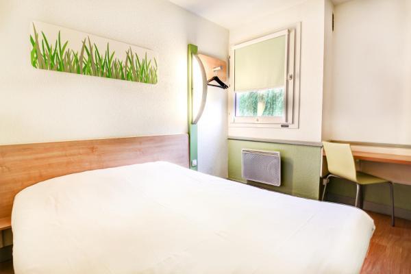 Hotel Pictures: ibis budget Chateaudun, Châteaudun