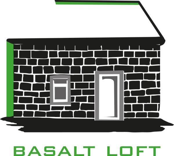 Hotel Pictures: Basalt-Loft, Kottenheim