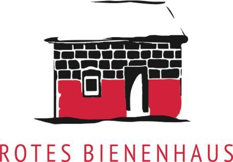 Hotelbilleder: Rotes Bienenhaus, Kottenheim
