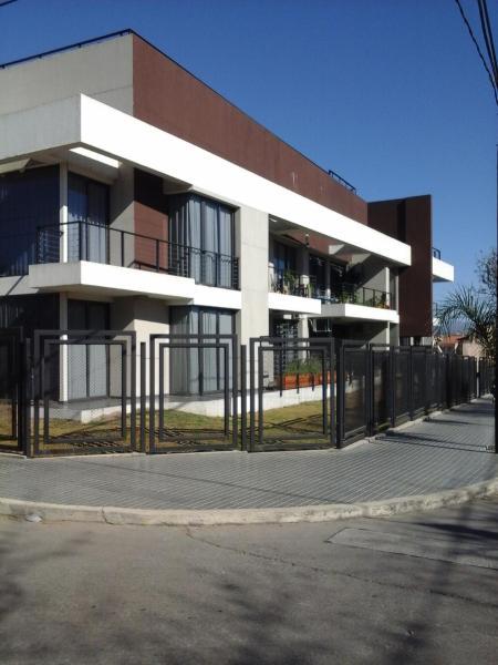 Hotelbilleder: Portal Santa Rita, Villa Carlos Paz
