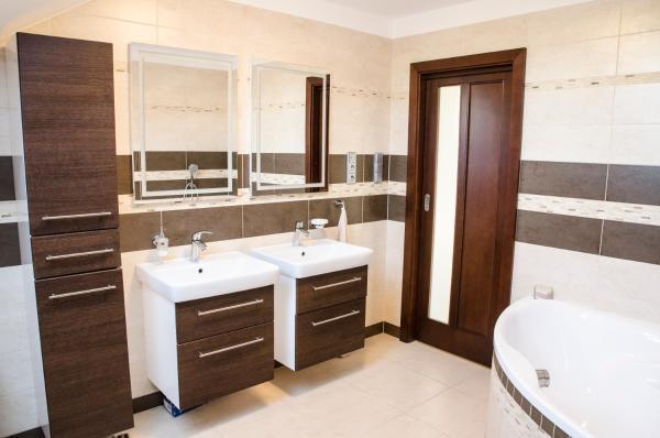 Hotel Pictures: A private room in a luxurious house near Krkonoše, Velké Svatoňovice