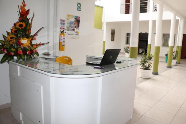 Hotel Pictures: , Sogamoso