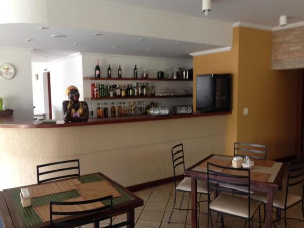 Hotel Pictures: , Altinópolis