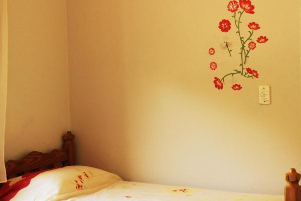 Hotel Pictures: Pousada Sítio do Sossego, Monte Alegre do Sul