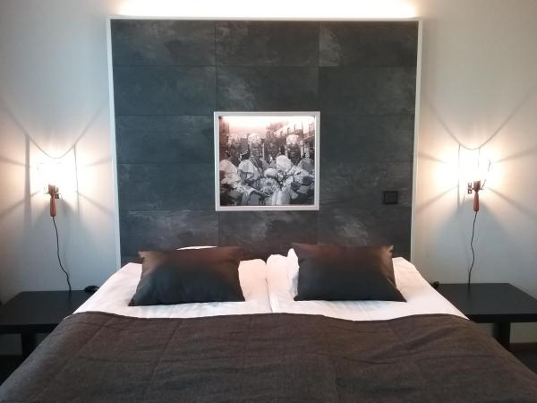 Hotel Pictures: , Kempele