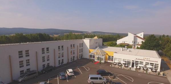 Hotel Pictures: , Neualbenreuth