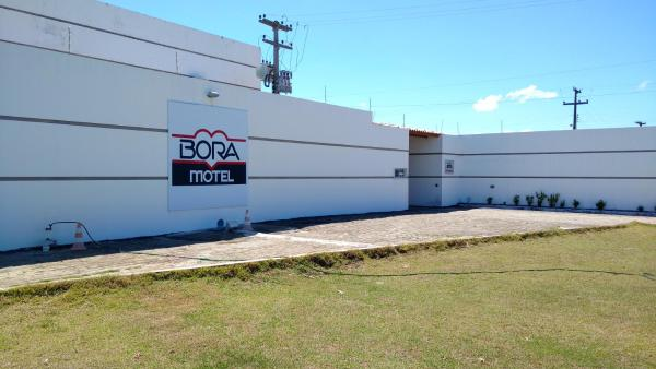 Hotel Pictures: Bora Motel, Marechal Deodoro