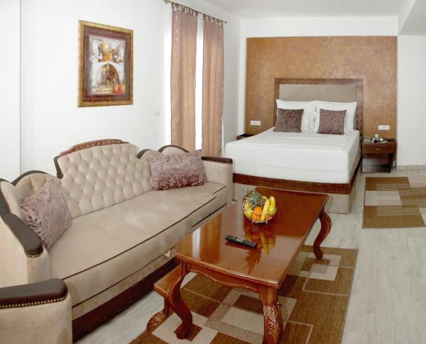 Zdjęcia hotelu: Hotel Rekic, Bihać