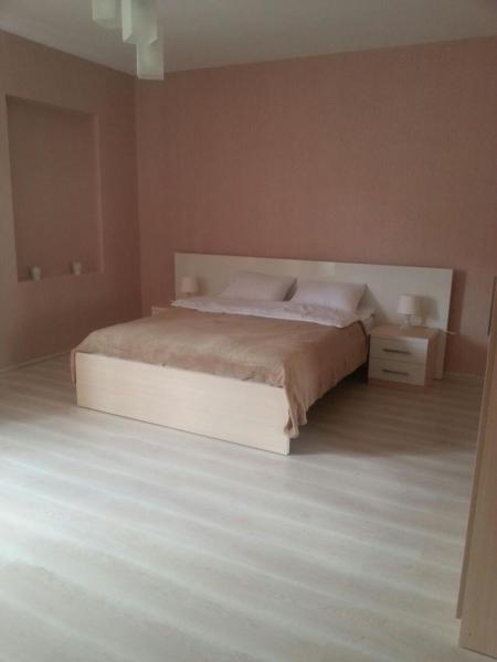 Φωτογραφίες: Hotel Reali, Misak'ts'ieli
