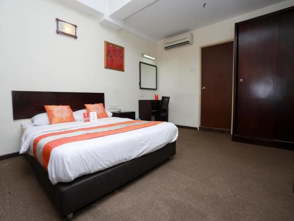 Hotel Pictures: OYO Rooms Pandan Uptown, Johor Bahru