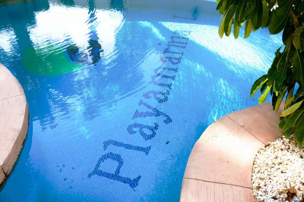 Hotel Pictures: Apartment Playa Marina 1 Cabo Roig, Cabo Roig