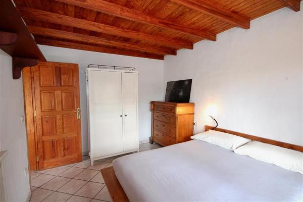 Hotel Pictures: Casa Austria, Los Llanos de Aridane