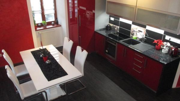 Hotel Pictures: Apartman TC, Tachov