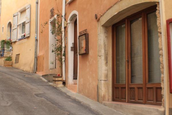 Hotel Pictures: L escalo, Moustiers-Sainte-Marie