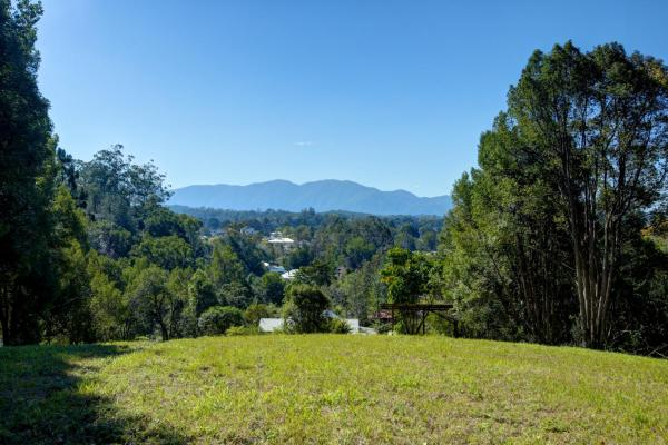 Hotellbilder: Bellingen Koompartoo Retreat, Bellingen