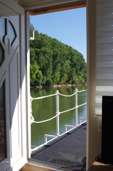 Hotelbilleder: Sportboot Lorenzo, Bornheim