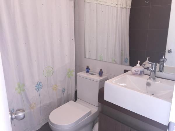 Hotellbilder: Nuevo Horizonte Marina, La Serena