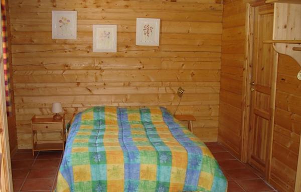 Hotel Pictures: Odalys - Chalet La Lauze, Vénosc