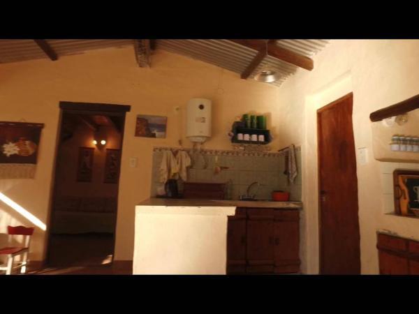 Hotellbilder: La Soñada, Salta