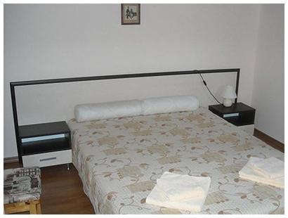 Fotos del hotel: Guest House Voneshcha Voda, Voneshta Voda