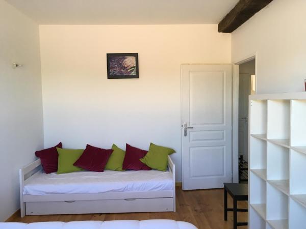Hotel Pictures: , Albias