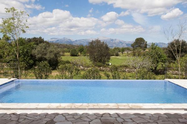 Hotel Pictures: Finca Roca - Costitx, Costitx
