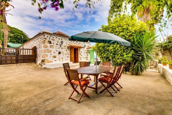 Hotel Pictures: Villa La Rambla, La Rambla