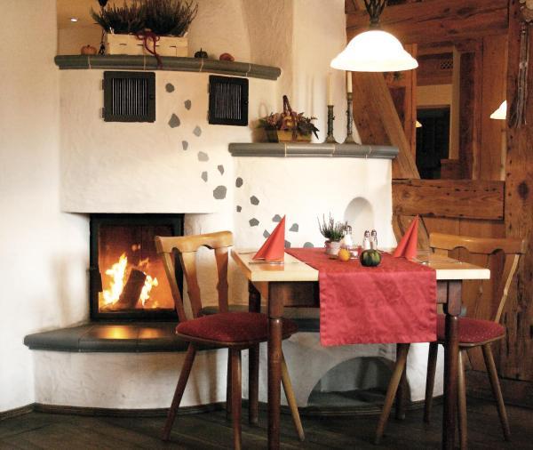 Hotel Pictures: Gasthof Schönau, Heilsbronn