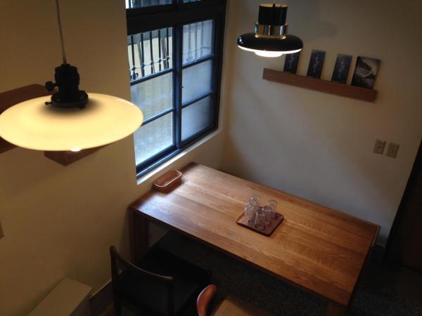 Fotografie hotelů: Sunny Day House, Hualien City