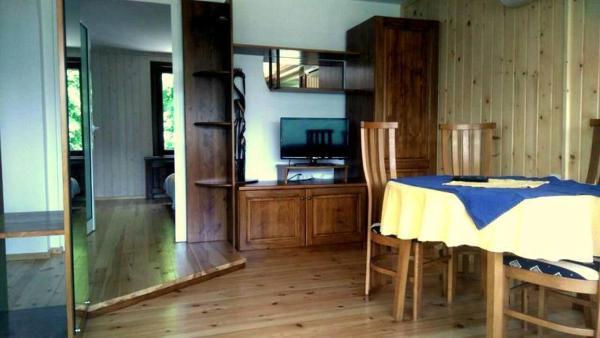Hotelfoto's: Tora Bora Guest House, Pancharevo