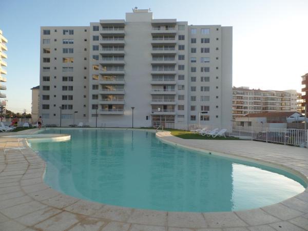 Fotos de l'hotel: Adaro - Serena Pacifico, La Serena